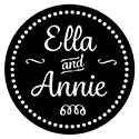 Ella & Annie