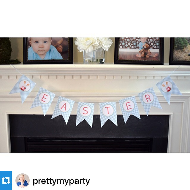 #Repost @prettymyparty with @repostapp.